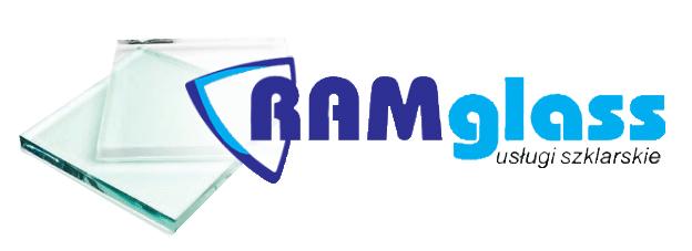 RAMGlass